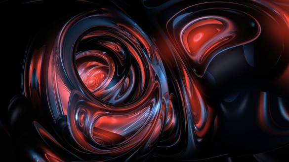 Abstract_oboiwallpapers-ru_1366_768_52