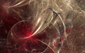abstract_3d_[oboiwallpapers.ru]_1366_768253