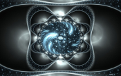 abstract_3d_[oboiwallpapers.ru]_1366_768257