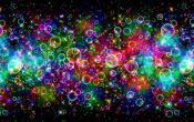 abstract_3d_[oboiwallpapers.ru]_1366_76832