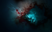 abstract_3d_[oboiwallpapers.ru]_1366_76876