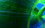 abstract_3d_[oboiwallpapers.ru]_1366_76877