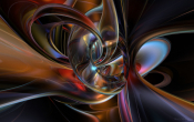 abstract_3d_[oboiwallpapers.ru]_1366_853116