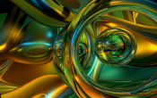 abstract_3d_[oboiwallpapers.ru]_1366_853146