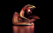 abstract_3d_[oboiwallpapers.ru]_1366_853163
