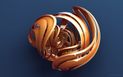 abstract_3d_[oboiwallpapers.ru]_1366_853166