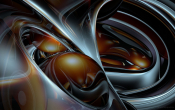 abstract_3d_[oboiwallpapers.ru]_1366_853172