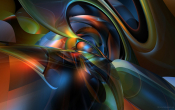 abstract_3d_[oboiwallpapers.ru]_1366_853199