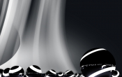 abstract_3d_[oboiwallpapers.ru]_1366_85346