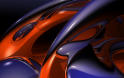 abstract_3d_[oboiwallpapers.ru]_1366_85364