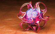 abstract_3d_[oboiwallpapers.ru]_1366_85365